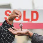 huis te koop Venlo