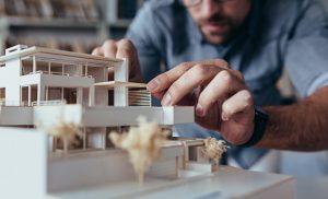 interieur architect utrecht